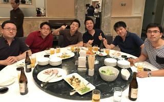 全国青年税理士連盟 第51回 東京大会開催のご報告